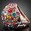 Thumbnail: Gorgeous Crystal Ring