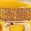 Thumbnail: Beautiful Trendy Real Leather Wrap Around Bracelet