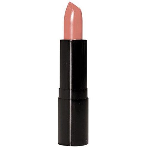 Paris (Lipstick,Gloss)