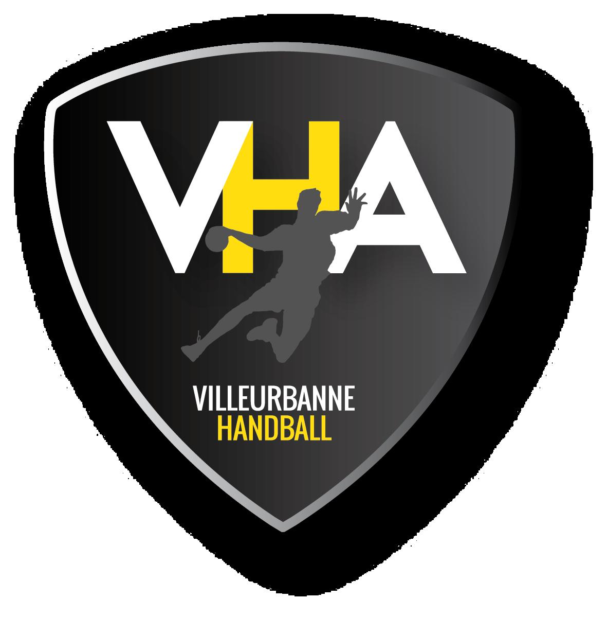 (c) Villeurbanneha.fr