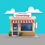 Cornershop Social Welcome Post (1).png