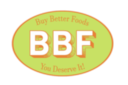 2019 BF LOGO Solid - PNG.png