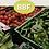 Thumbnail: BBF Produce Pack