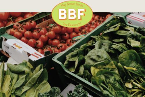 BBF Produce Pack