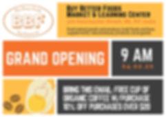 BBF Business Opening - Postcard.jpg