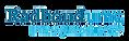 Logo Radboudumc_ENGELS_700px_RGB_transp.