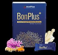 bonpluss.png
