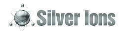 silverions.png