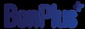 bonplus_logo.png