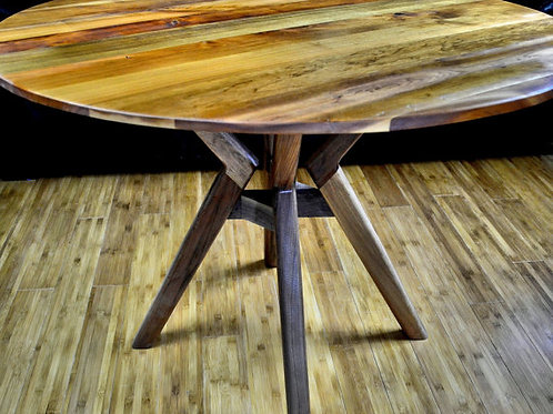 "ATLAS Dining room table 40"" Round"