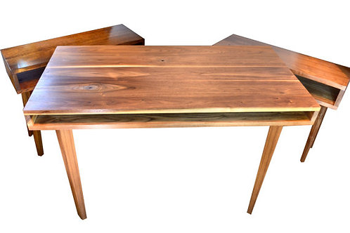 Console table set 3 tables!!