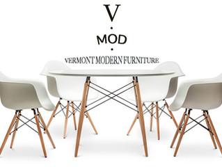 A New Logo in Development
