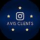 Avis Client Insta.png