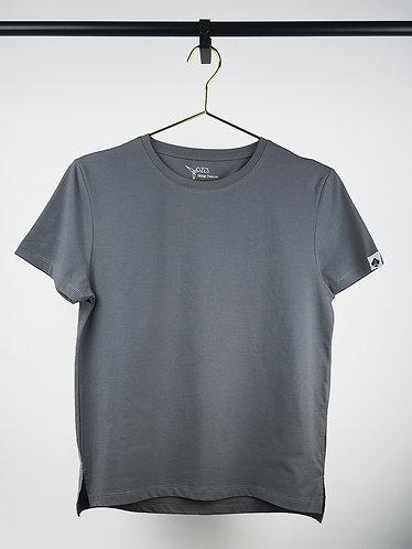 T-shirt Brodé Femme