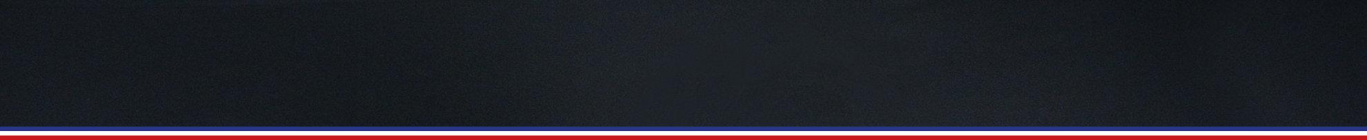 Banière Noire.jpg