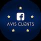 Avis Client FB.png