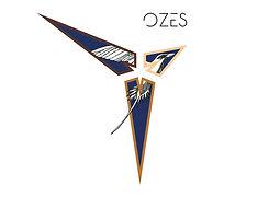 Paille en Queue dans logo V2.jpg