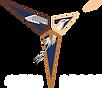 OZES - logo paille en queue complet 3 Bl