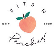 Bits'n'Peaches Circle logo .jpg