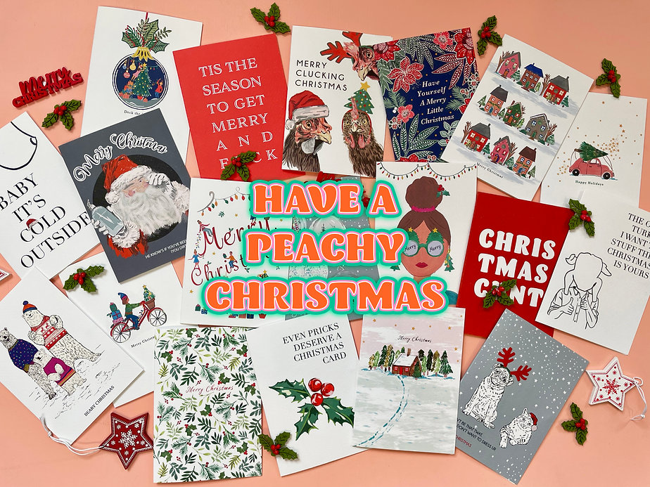 christmas banner 2 with text.jpg
