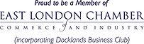 ELCC Proud to be a Member logo CMYK.jpg