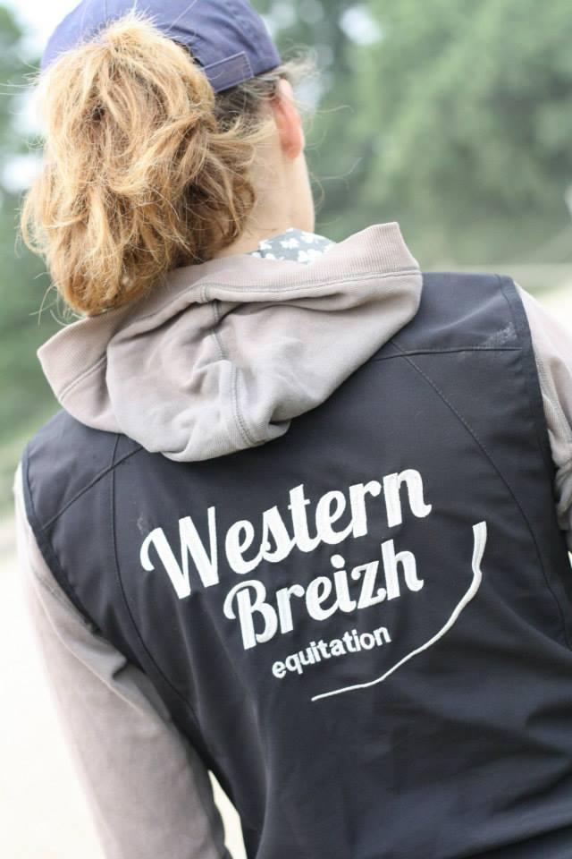 Western Breiz'h fan club
