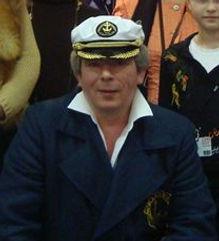 Игорь Иванович Шевченко, с 1 ноября 2016 года приступил к обязанностям директора выставок«ШАПО – 2017»и«МосФур – 2017»