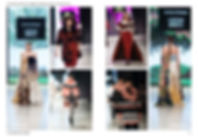 Меха, Furs, Fur fashion, Меховая мода в журнале Fashion Fur & Leather magazine, Меховая выставка в Афинах Fur Excelence in Athens