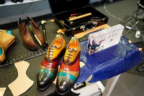 CHIC 28 Shoes_Kang Nai.jpg