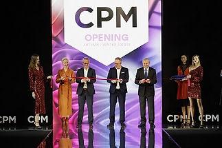 CPMx34_Opening.jpg