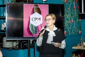 CPM_Moscow_7.jpg