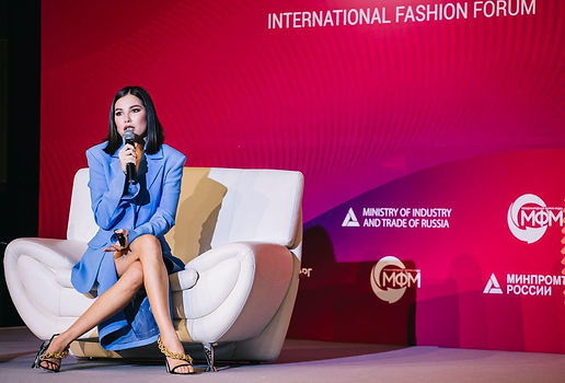 Международный форум моды (3).jpg