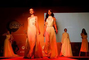 Международный форум моды (5).jpg