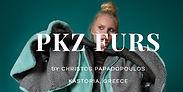 pkzfurs.jpg