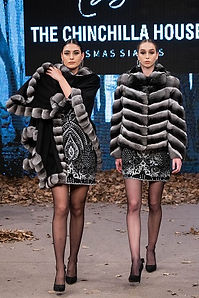 44th KASTORIA FUR FAIR (49).jpg