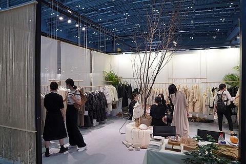 CHIC 32 Womenswear.jpg