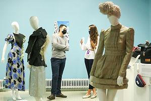 Международный форум моды (2).jpg