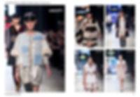 Меха, Furs, Fur Fashion, Меховая мода в журнале Fashion Fur & Leather, меховая фабрика Langiotti, купить меха опом, купить шубу