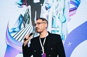 Международный форум моды (7).jpg