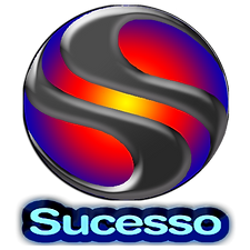 SUCESSO_512x512.png