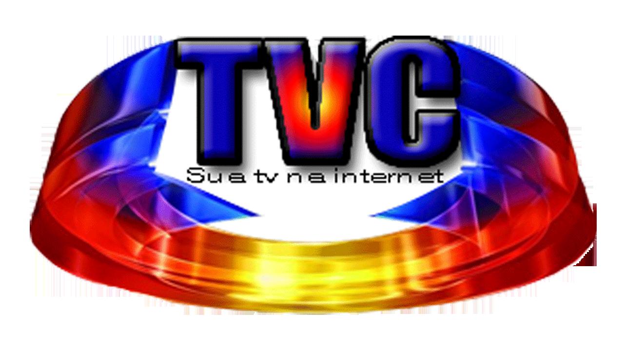 TV CORDEIRO