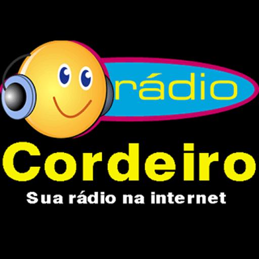 RADIO CORDEIRO