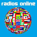radios_on_line.jpg