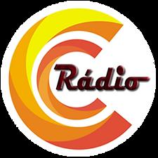 RADIOC_512x512.png