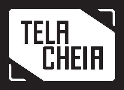 Tela-Cheia.png