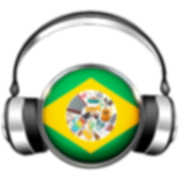BR-RADIOS-LIVE512x512.png