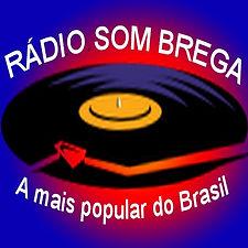 radio_72905_RADIO_SOM_BREGA512X512.jpg