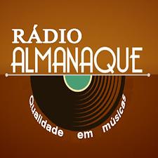 RADIOALMANAQUE-512x512.png