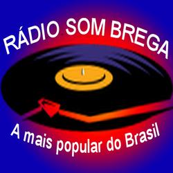 RADIO SOM BREGA