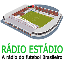 ESTADIO512x512.png